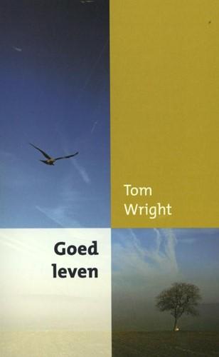 Goed leven (Paperback)