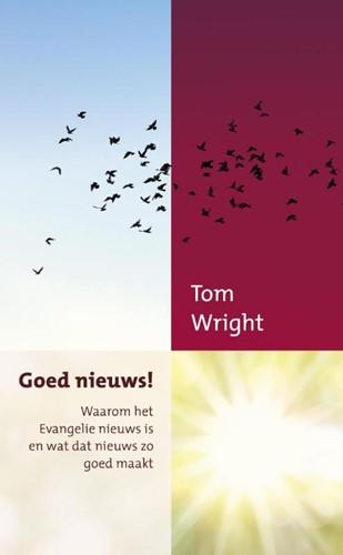 Goed nieuws! (Paperback)