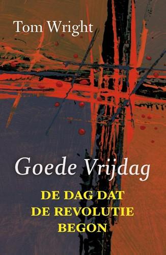 Goede Vrijdag (Paperback)