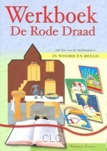 Werkboek De Rode Draad (Paperback)