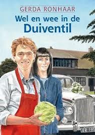 Wel en wee in de Duiventil (Boek)