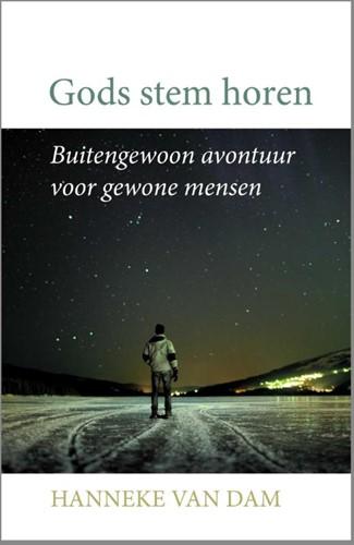 Gods stem horen (Paperback)