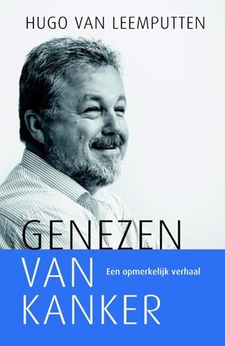 Genezen van kanker (Paperback)