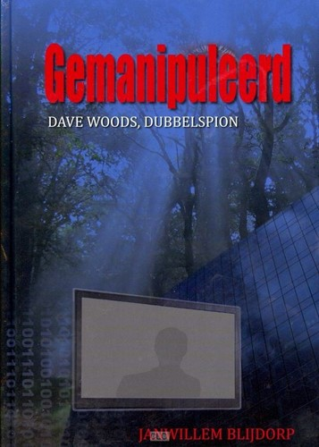 Gemanipuleerd (Hardcover)