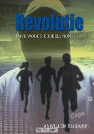 Revolutie (Hardcover)