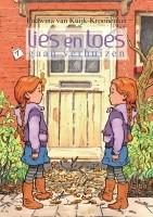 Lies en Loes gaan verhuizen (Hardcover)