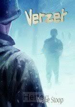 Verzet (Hardcover)