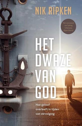 Het dwaze van God (Paperback)