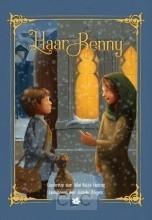 Haar Benny (Hardcover)