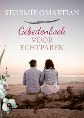 Gebedenboek voor echtparen (Paperback)