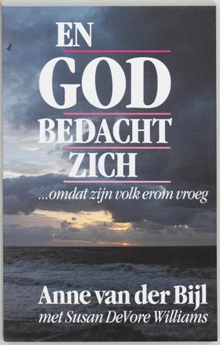 En God bedacht zich (Boek)