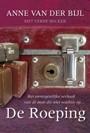 De roeping (Paperback)