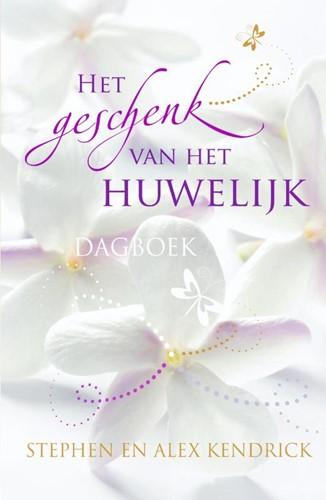 Het geschenk van het huwelijk (Paperback)