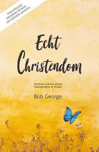 Echt christendom (Paperback)