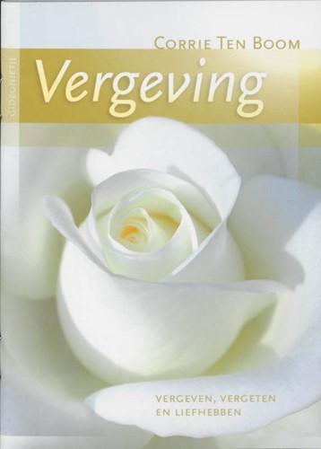 Vergeving (Paperback)