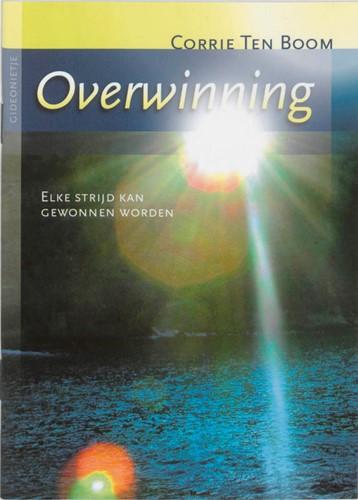 Overwinning (Paperback)