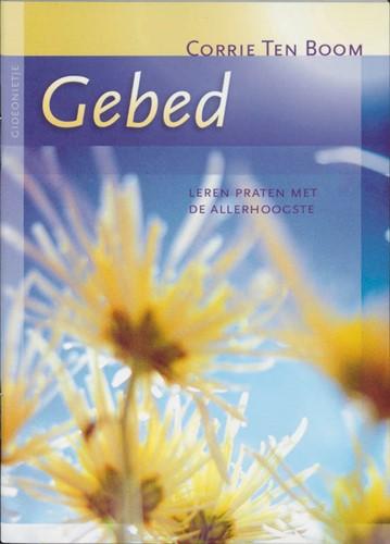 Gebed (Paperback)