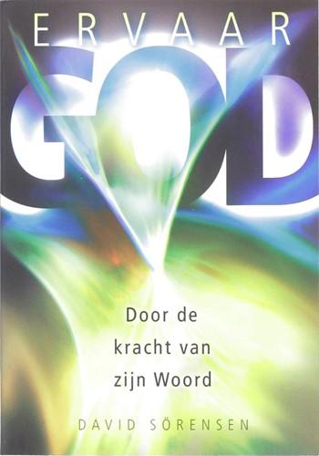 Ervaar God (Paperback)