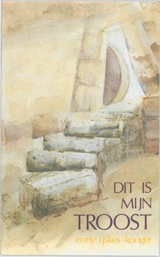 Dit is mijn troost (Paperback)