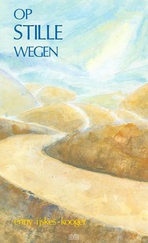 Op stille wegen (Boek)