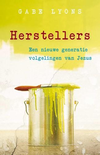 Herstellers (Paperback)