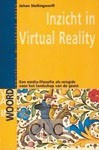 Inzicht in virtual reality (Boek)
