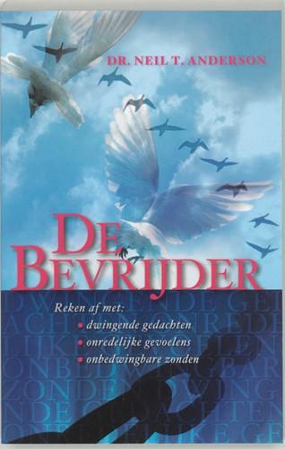 De bevrijder (Paperback)