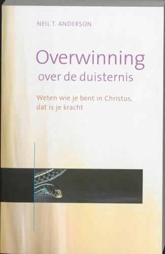 Overwinning over de duisternis (Paperback)