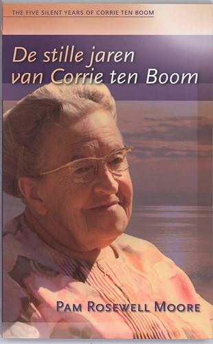 De stille jaren van Corrie ten Boom (Paperback)