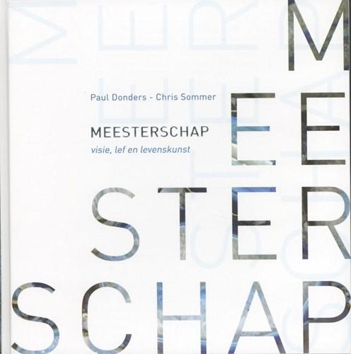 Meesterschap (Hardcover)