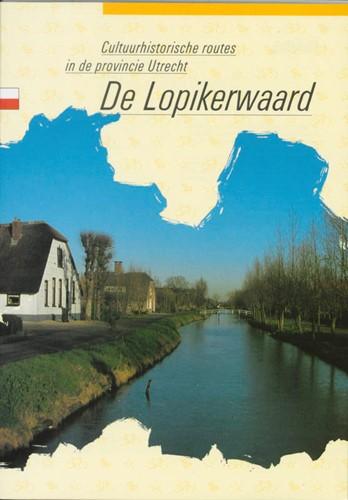 De Lopikerwaard (Paperback)