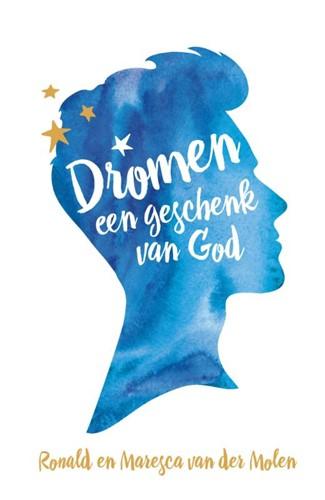 Dromen, een geschenk van God (Paperback)