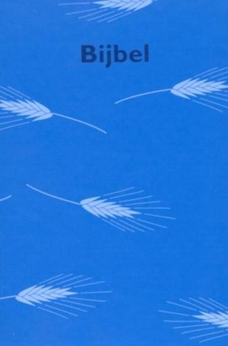 Bijbel handBijbel (Hardcover)