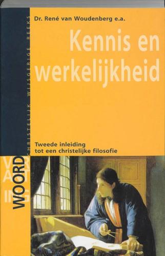 Kennis en werkelijkheid (Boek)