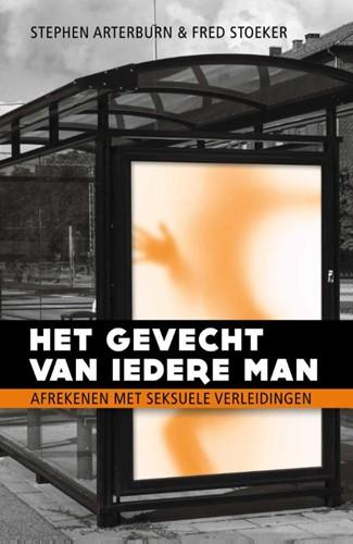 Het gevecht van iedere man (Paperback)