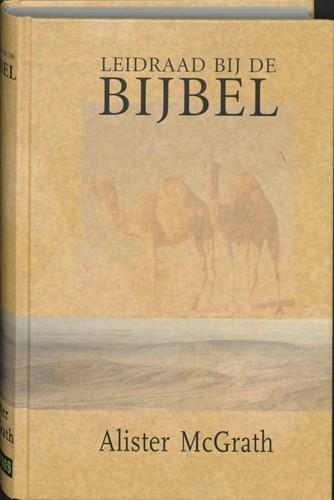 Leidraad bij de Bijbel (Hardcover)