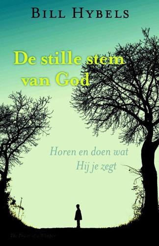 De Stille stem van God (Paperback)