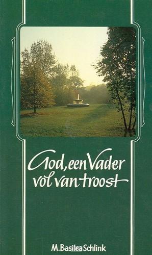 God, een Vader vol van troost (Boek)