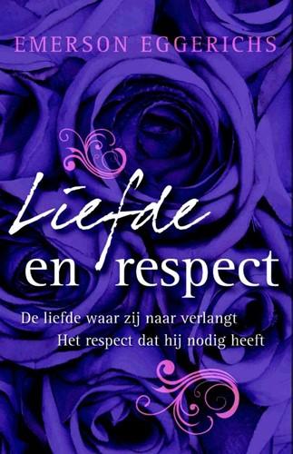 Liefde en respect (Paperback)