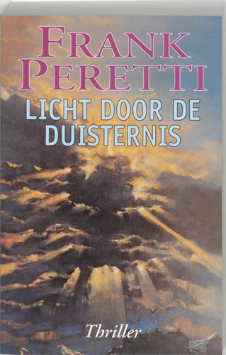 Licht door de duisternis (Paperback)