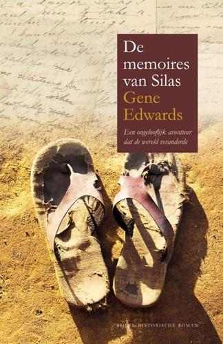 De memoires van Silas (Paperback)