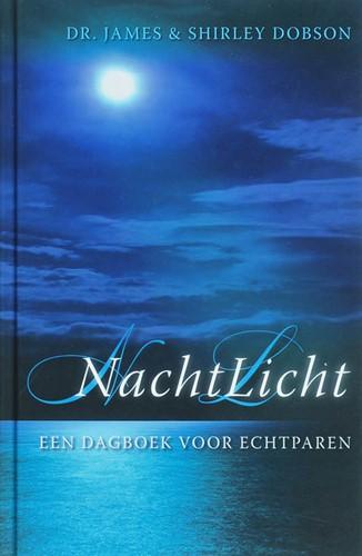 Nachtlicht (Hardcover)