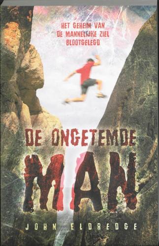 De ongetemde man (Paperback)