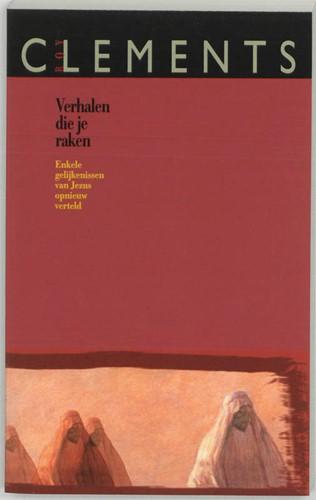 Verhalen die je raken (Paperback)