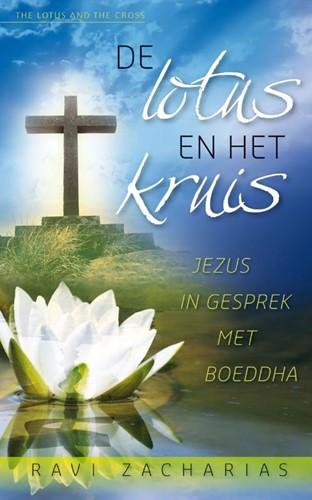 De Lotus en het kruis (Paperback)