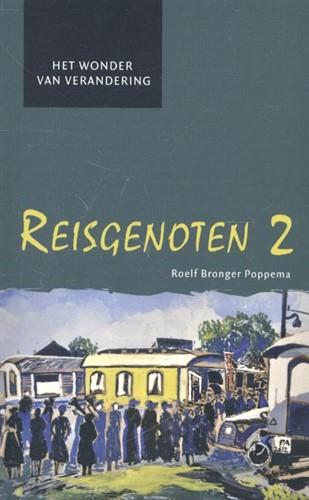 Reisgenoten 2 (Paperback)