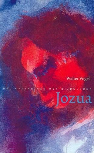 Jozua (Paperback)