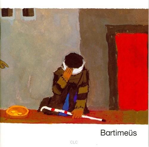 3 bartimeus (Boek)