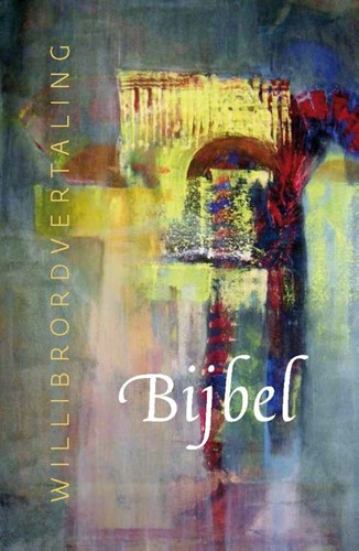 Bijbel (Hardcover)