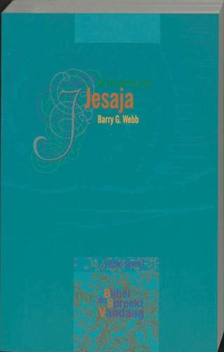 De boodschap van Jesaja (Paperback)